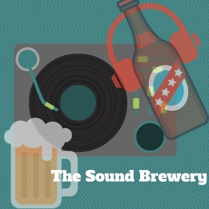 The Sound Brewery Project