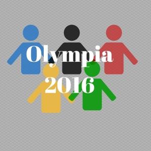 Nach der EM ist vor Olympia!