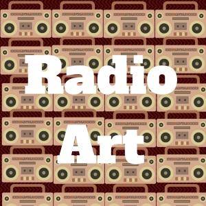 Pure Nostalgie – Retro-Radios in Berlin