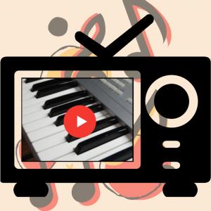 Das perfekte Musikvideo