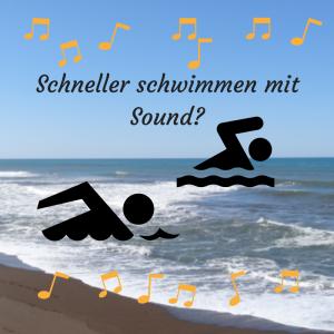 Doping für die Ohren - Sounddesign