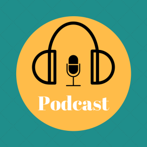 Podcasts im Aufwärtstrend
