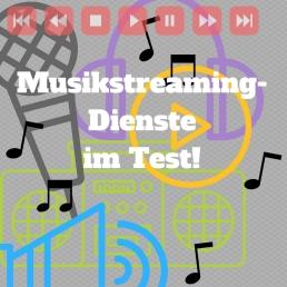 musikstreaming-dienste-im-test