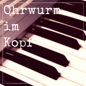 Ohrwurm garantiert: Musik in der Radiowerbung