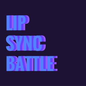 Lip Sync Battle by LL Cool J – Playback für Profis