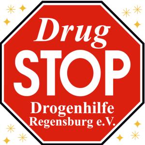 P&P-Weihnachtsspende für DrugStop e.V.