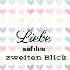 Hamburg und die Elbphilharmonie - Liebe auf den zweiten Blick