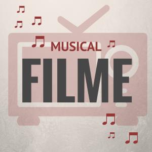 "Musical-Filme: Alles nur ""La La""?"