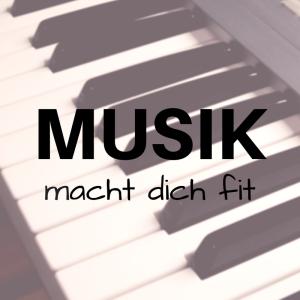 Musizieren fördert die sensorischen Fähigkeiten