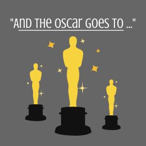 Oscarverdächtige Filmmusik