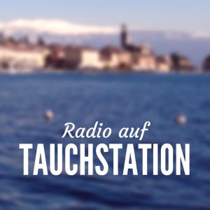 Radio 538 geht auf Tauchstation
