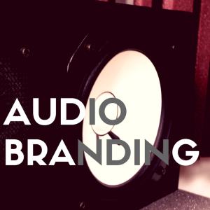 Braucht jede Marke einen Klang?