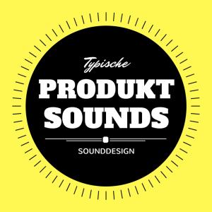 Sounddesign: Was Geräusche in uns auslösen