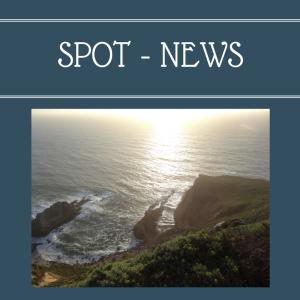 Spot-News: Der düb RelaxGuide