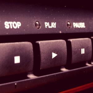 Audio-Marketing: Lohnen sich Podcasts für Ihr Unternehmen?