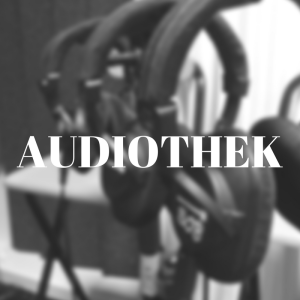 ARD goes Audio: Die Audiothek-App