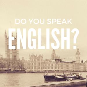 Hören, verstehen, sprechen: Englisch lernen mit BBC-Podcasts