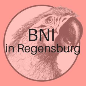 BNI Messe in Regensburg – P&P Studios schicken Besucher auf Hörreisen