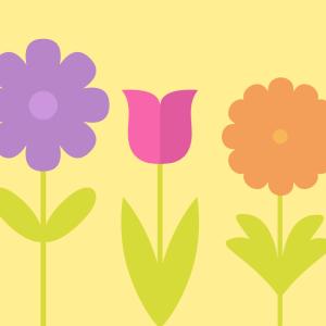 Wie man das Gras wachsen hören kann: Florasonium macht Pflanzen hörbar