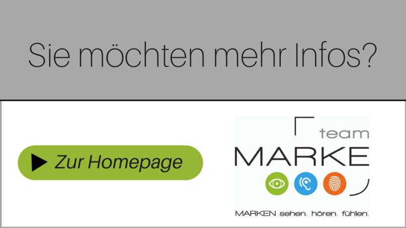 teamMARKE: Erfolgreiche Marketing-Strategien aus einer Hand