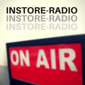 Wie funktioniert wirksames Instore-Radio?