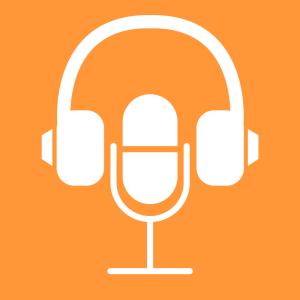 Was macht einen guten Podcast zu einem guten Podcast?