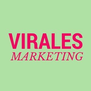 Virales Marketing – Dos and Don'ts