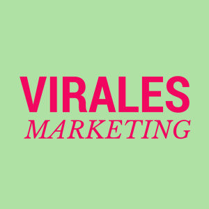 Virales Marketing – Dos and Don'ts