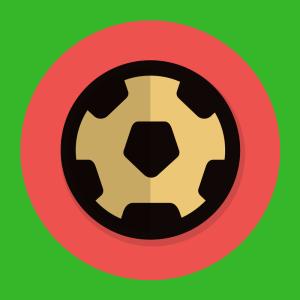 Die Fußball-WM und das Werben…