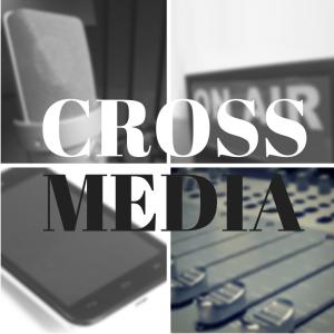 Radiosender setzen vermehrt auf Crossmedia