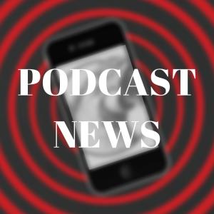 Podcast-News: Wie Print- und Online-Medien das Format für sich nutzen