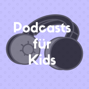 """Fun Kids"" – Podcasts für Kinder"