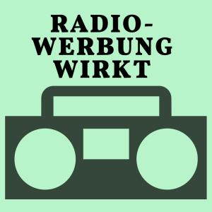 Ein starkes Medium: Warum Radiowerbung wirkt