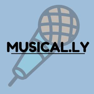 Musical.ly: Von Sängern und Selbstdarstellung