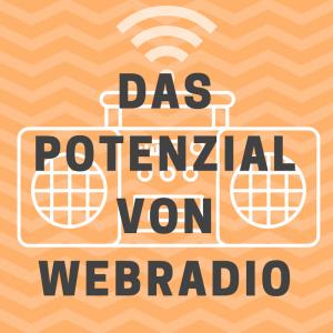Was kann eigentlich Web-Radio?