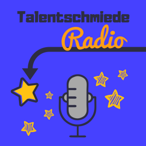 Talentschmiede Radio