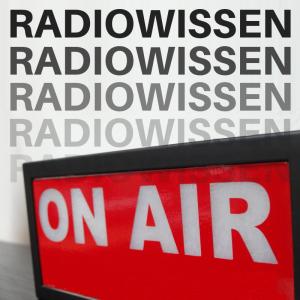 Radiowissen kompakt: Welche Spots gibt es?