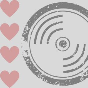 Die Vinyl-Platte und ich: Eine Liebesgeschichte