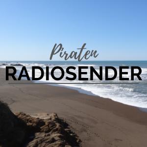 Ahoi - Die Geschichte der Piratenradiosender
