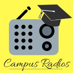 Die besten deutschen Campusradios