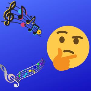 Was ist eigentlich ein Soundalike?