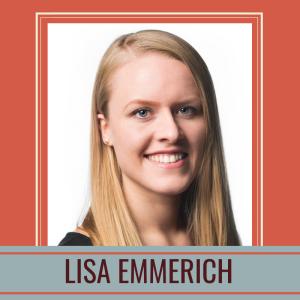 Lisa Emmerich