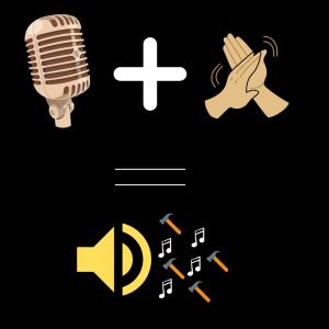 Was macht man eigentlich als Sounddesigner?