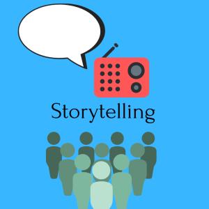 Radiowerbung: Wie funktioniert wirksames Storytelling?