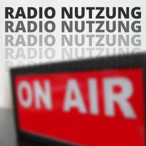 Audiotrends: Vor und während der Krise (ma 2020 Audio I)