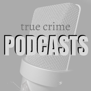 True Crime Podcasts: Die Faszination des Boesen